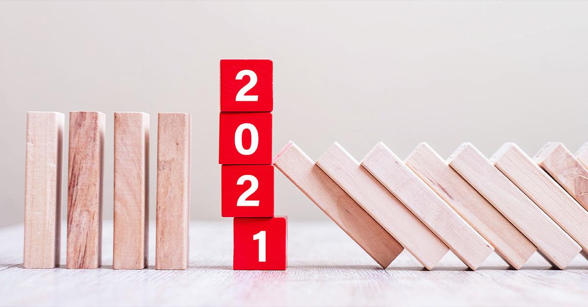 Heilmittelrichtlinien ab 01/2021