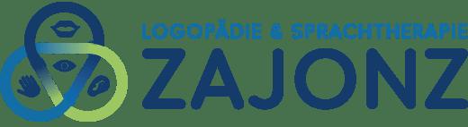 Logo (Retina) Logopädie & Sprachtherapie Zajonz in Wuppertal
