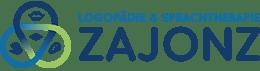 Logopädie & Sprachtherapie Zajonz Logo